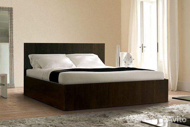 Кровати с матрасами в воронеже