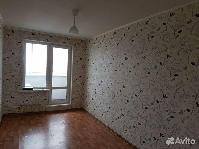 Продается трехкомнатная квартира за 3 950 000 рублей. Московская область, городской округ Истра, Дедовск, Керамическая улица, 26.