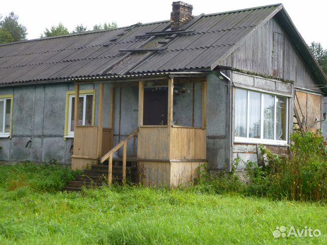 недвижимость в сегеже