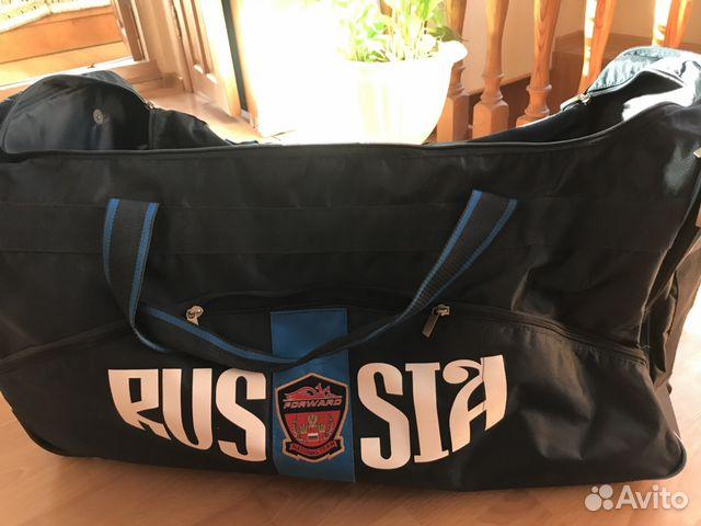 460eca817a05 Сумка для спорта Zuca mini Blast Off | Festima.Ru - Мониторинг ...