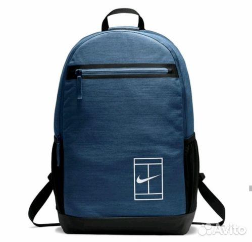 032385116315 Рюкзак портфель ранец | Festima.Ru - Мониторинг объявлений