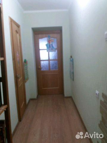 3-rums-lägenhet, 84 m2, 1/5 våningen