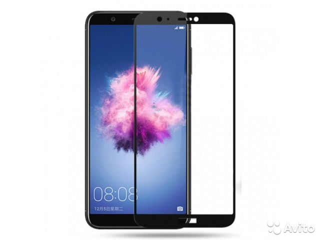 HUAWEI MT822 DRIVERS DOWNLOAD