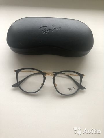 Очки ray ban  6e8a0114f9114