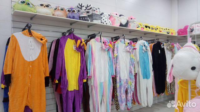Пижама кигуруми купить в Москве на Avito — Объявления на сайте Авито f8281cd39aa2d