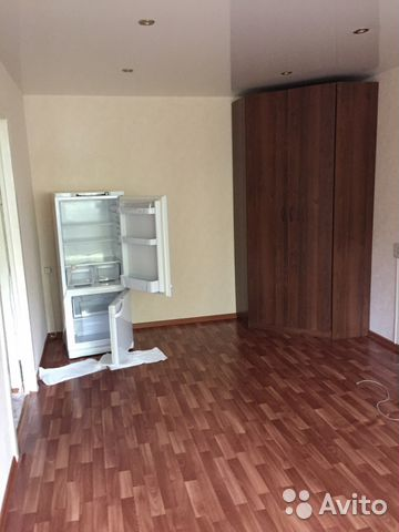 2-к квартира, 45 м², 1/5 эт. 89065255151 купить 1
