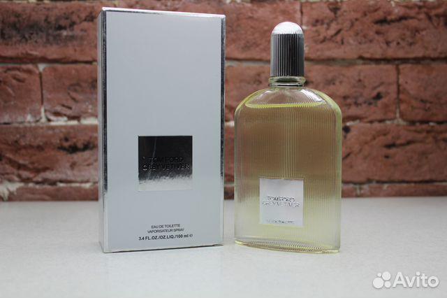 авито волгоград парфюм