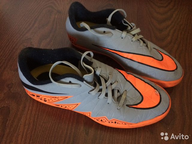 2473fc2f Шиповки Nike (бутсы)   Festima.Ru - Мониторинг объявлений