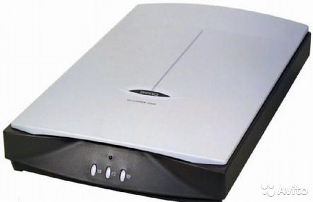 BENQ SCANNER 5000 WINDOWS 8 DRIVERS DOWNLOAD