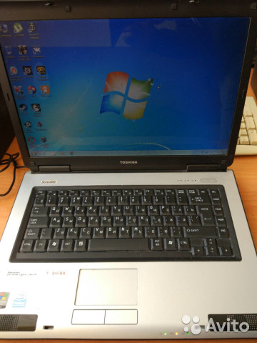 L40 17U DRIVERS FOR WINDOWS XP