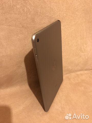 iPad mini 4 32gb wi-fi 89022527869 купить 7