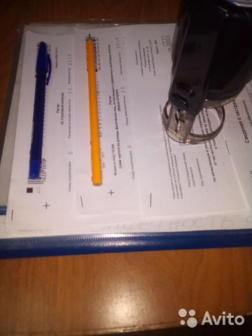 Консультации бухгалтера саратов бумажная электронная отчетность
