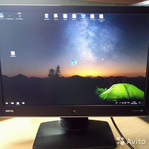 BENQ E900WA WINDOWS XP DRIVER