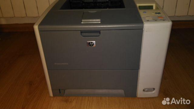 HP LJP3005 PCL6 WINDOWS 10 DRIVERS DOWNLOAD