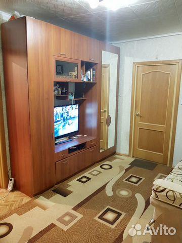 Продается однокомнатная квартира за 825 000 рублей. Орёл, Комсомольская улица, 206.