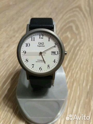 Наручные продам иркутск часы стоимость часы ролекс мужские
