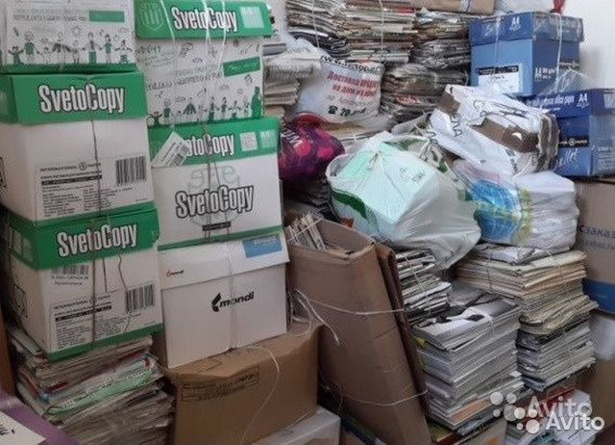 Прием макулатуры картон в московской области сдать макулатуру волгоград цена за 1 кг
