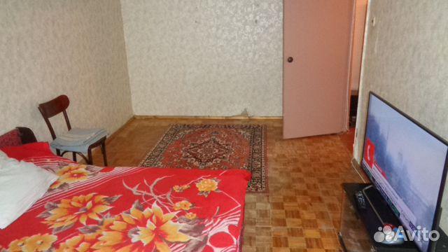 Продается двухкомнатная квартира за 2 099 000 рублей. микрорайон Новлянский, улица Зелинского.