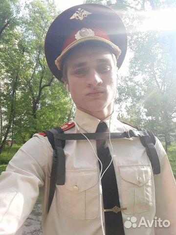 услуги чистка наушников Airpods в москве предложение и поиск услуг