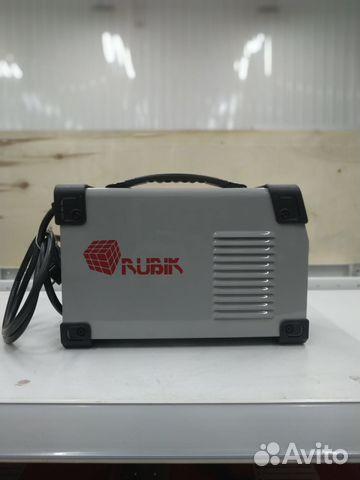 Сварочный аппарат на авито симферополь стабилизатор напряжения 30в 10а
