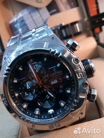 Часы ломбард швейцарские бу кутузовский часы работы ломбард