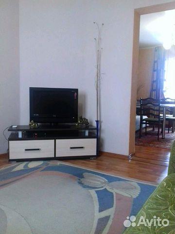 Дом 81 м² на участке 17 сот. 89275014807 купить 2