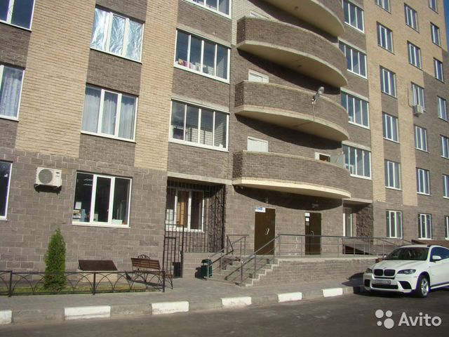 Продается однокомнатная квартира за 2 385 000 рублей. ул Павлуновского, 48А.