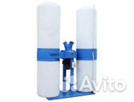 Пылеулавливающий агрегарегат (Аспирация) MF2А 89196254424 купить 6