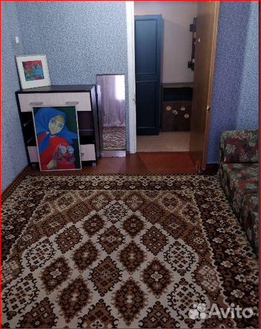 Продается трехкомнатная квартира за 2 890 000 рублей. Мурманск, улица Капитана Орликовой, 7.