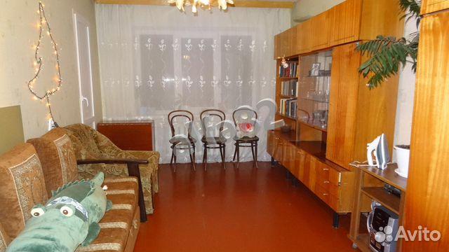 Продается трехкомнатная квартира за 4 100 000 рублей. Республика Крым,Симферополь,Центральный,Миллера улица,6 а.