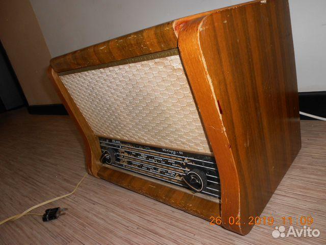 фото ламповых радиол рекорд в разборе нашем каталоге