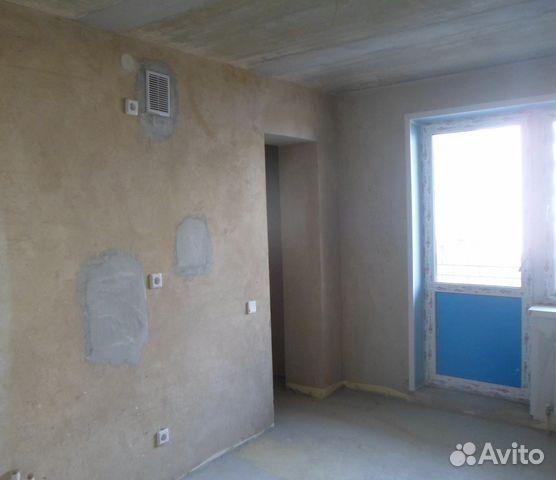 Продается двухкомнатная квартира за 3 050 000 рублей. улица Черняховского, 15.