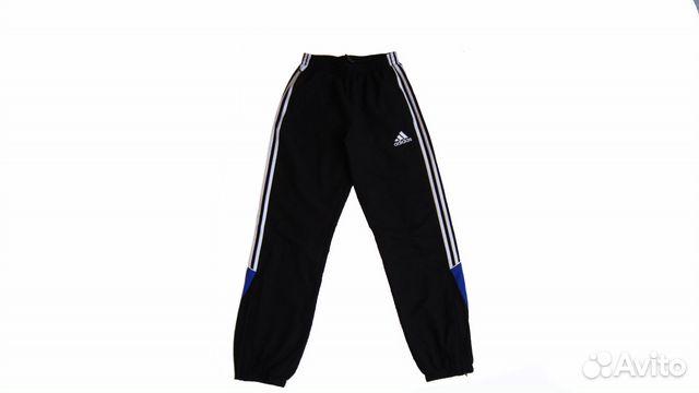 825e367f Спортивные штаны adidas купить в Нижегородской области на Avito ...