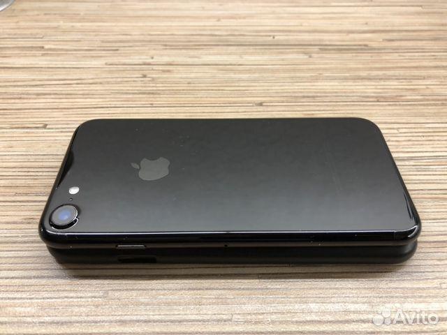 IPhone7 купить 8