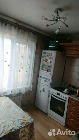 Продается трехкомнатная квартира за 3 570 000 рублей. г Улан-Удэ, ул Жердева, д 58.