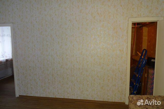 Продается двухкомнатная квартира за 2 380 000 рублей. г Тула, ул Станиславского, д 10А.