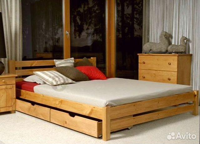 Кровать 89696272081 купить 1