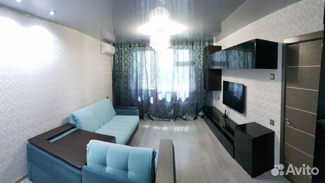 Продается однокомнатная квартира за 7 200 000 рублей. г Москва, линия Северная 9-я, д 25 к 2.