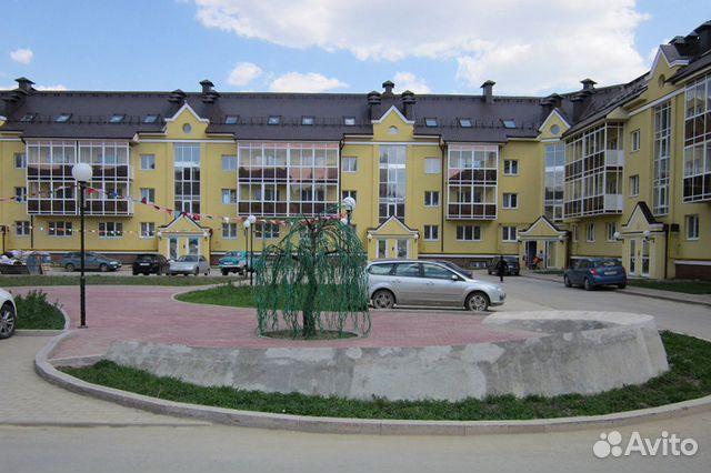 Продажа квартир / 4-комн., Екатеринбург, 4 990 000