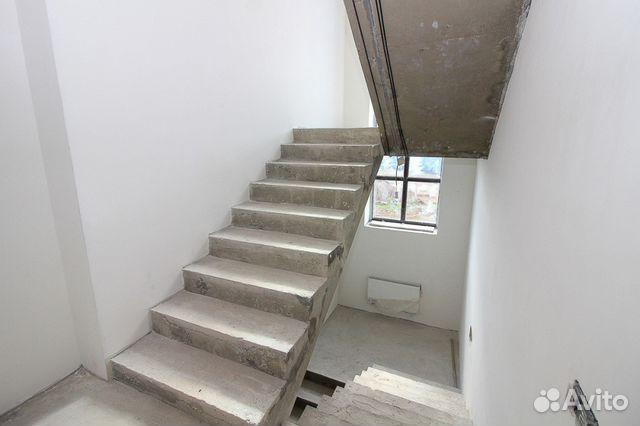 Дача 483 м² на участке 17 сот. 89046560716 купить 9