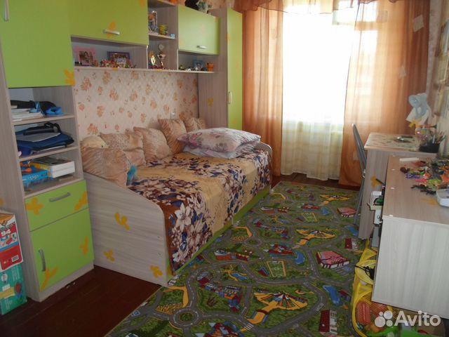 купить квартиру в сланцах ленинградской области вторичка