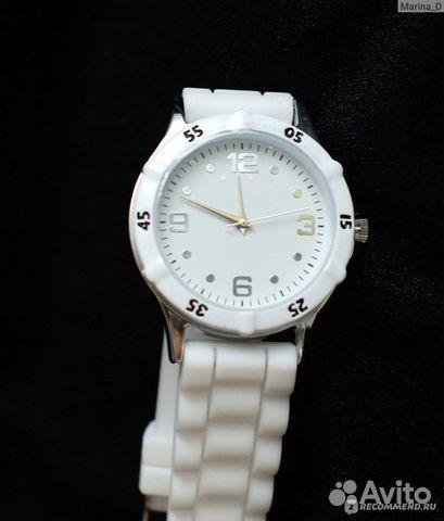 Часы саратов продать умные часы gt08 продать