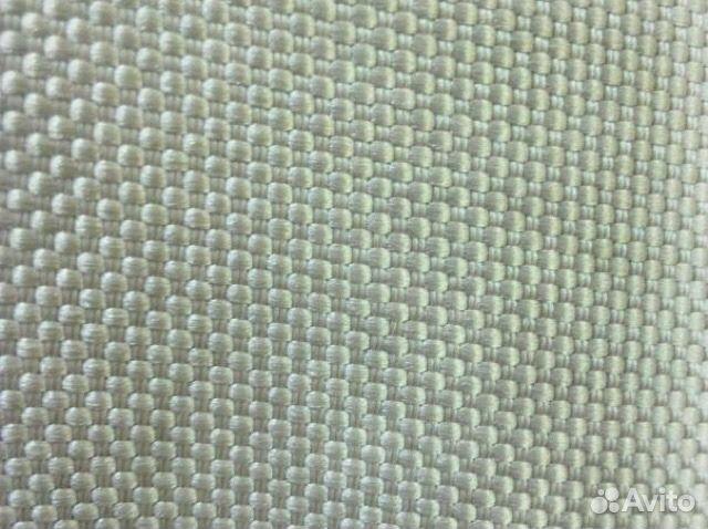Авито купить ткань для обивки мебели молния shop