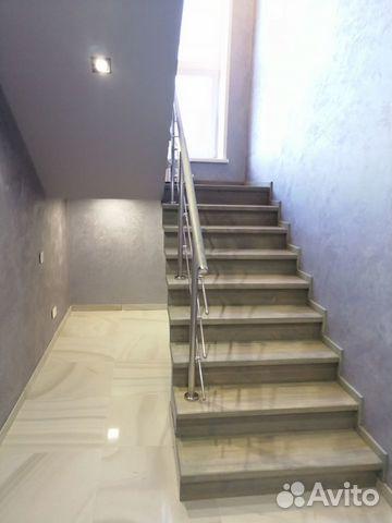 Лестницы 89043121108 купить 3