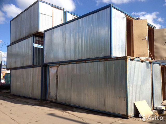 89370628016 Domestic premises-Wagon shed