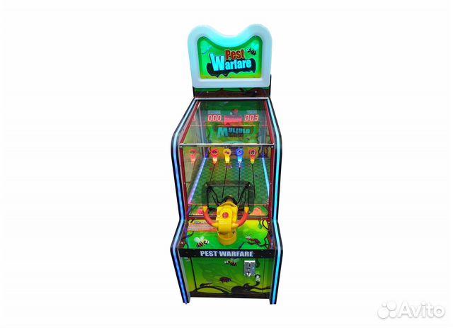 Игровые автоматы криминальная братва