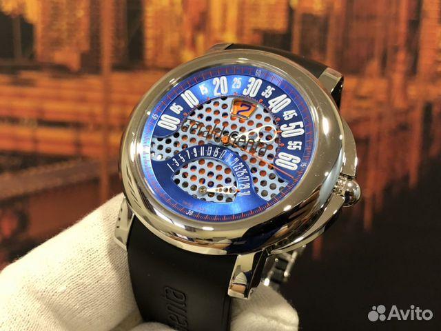 Gerald продать genta часы продам электроника часы
