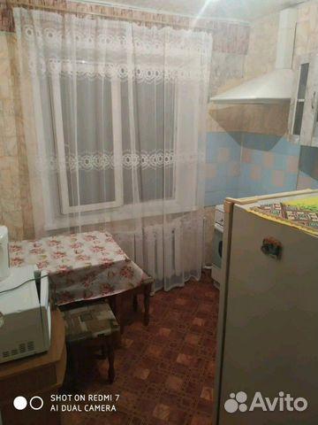 1-к квартира, 30 м², 5/5 эт. 89880642535 купить 3