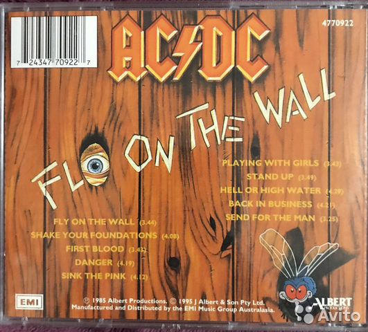 AC/DC 89787674599 buy 2
