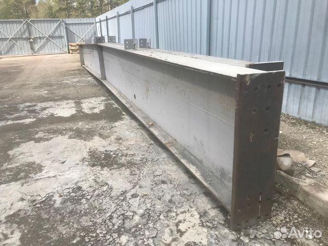 Нерюнгри бетон купить строительные растворы составы и свойства